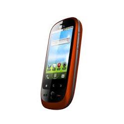 Déverrouiller par code votre mobile Alcatel OT-A890