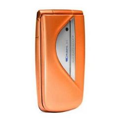 Déverrouiller par code votre mobile Alcatel OT MDo2
