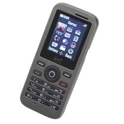 Déverrouiller par code votre mobile Alcatel OT VM621I