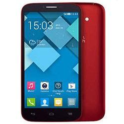 Déverrouiller par code votre mobile Alcatel One Touch Pop C9
