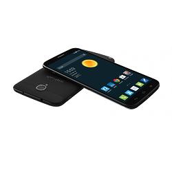 Déverrouiller par code votre mobile Alcatel One Touch Hero 2