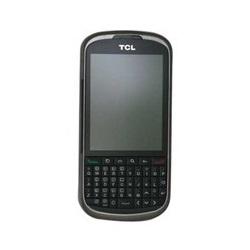 Déverrouiller par code votre mobile Alcatel OT-A909