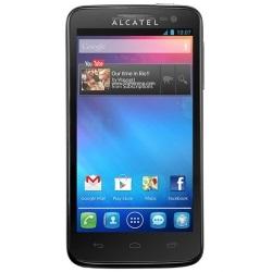 Déverrouiller par code votre mobile Alcatel 0T-5037