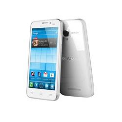 Déverrouiller par code votre mobile Alcatel OT-7025