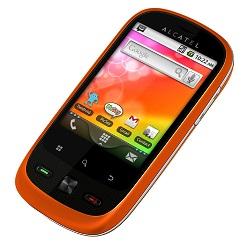 Déverrouiller par code votre mobile Alcatel OT-890