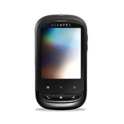 Déverrouiller par code votre mobile Alcatel OT-891