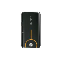 Déverrouiller par code votre mobile Alcatel X030X
