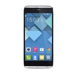 Déverrouiller par code votre mobile Alcatel Idol Alpha OT 6032