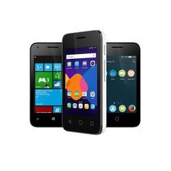 Déverrouiller par code votre mobile Alcatel One Touch Pixi 3 4013E