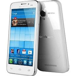 Déverrouiller par code votre mobile Alcatel OT-5020A