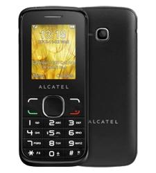 Déverrouiller par code votre mobile Alcatel OT-1060