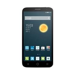 Déverrouiller par code votre mobile Alcatel One Touch Hero 2C