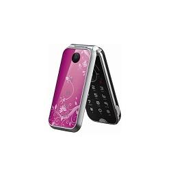 Déverrouiller par code votre mobile Alcatel V570A