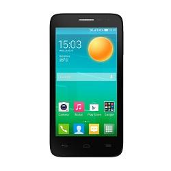 Déverrouiller par code votre mobile Alcatel One Touch Pop D5