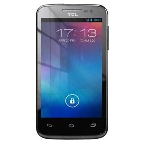 Déverrouiller par code votre mobile Alcatel OT-J300