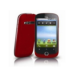 Déverrouiller par code votre mobile Alcatel OT-A990
