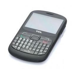 Déverrouiller par code votre mobile Alcatel OT I808