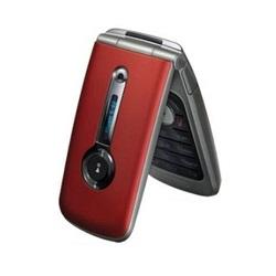 Déverrouiller par code votre mobile Alcatel V670A