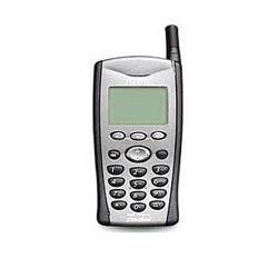 Déverrouiller par code votre mobile Alcatel OT Pocket