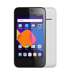 Déverrouiller par code votre mobile Alcatel One Touch Pixi 3 4013J