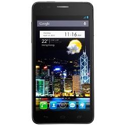 Déverrouiller par code votre mobile Alcatel One Touch Idol
