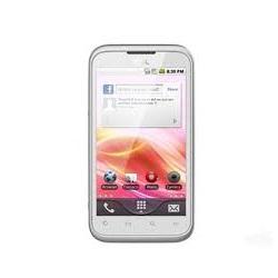 Déverrouiller par code votre mobile Alcatel OT-A998