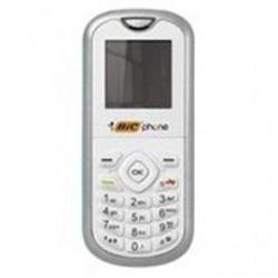 Déverrouiller par code votre mobile Alcatel OT 304