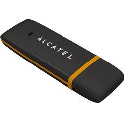 Déverrouiller par code votre mobile Alcatel X080x