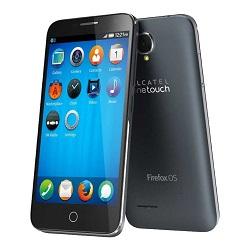 Déverrouiller par code votre mobile Alcatel 6015X