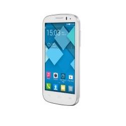 Déverrouiller par code votre mobile Alcatel OT-7041X