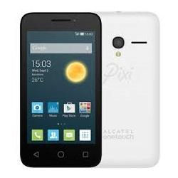 Déverrouiller par code votre mobile Alcatel One Touch Pixi 3 4013M
