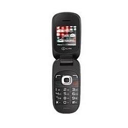 Déverrouiller par code votre mobile Alcatel F122