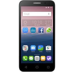 Déverrouiller par code votre mobile Alcatel OT-5025D