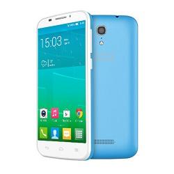 Déverrouiller par code votre mobile Alcatel One Touch Pop S7