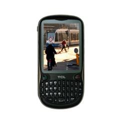 Déverrouiller par code votre mobile Alcatel OT I898