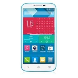 Déverrouiller par code votre mobile Alcatel One Touch Pop S9