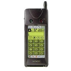 Déverrouiller par code votre mobile Alcatel OT COM