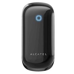 Déverrouiller par code votre mobile Alcatel OT-292