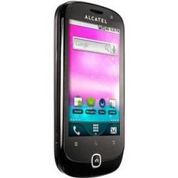 Déverrouiller par code votre mobile Alcatel OT 990 CARBON