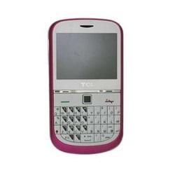 Déverrouiller par code votre mobile Alcatel OT I900