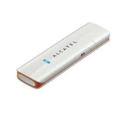 Déverrouiller par code votre mobile Alcatel X200x