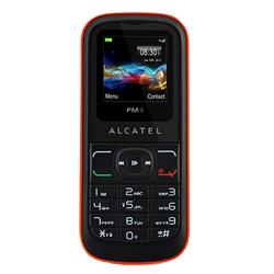 Déverrouiller par code votre mobile Alcatel OT 306