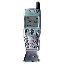 Déverrouiller par code votre mobile Alcatel OT 701