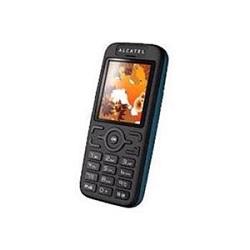Déverrouiller par code votre mobile Alcatel OT S215