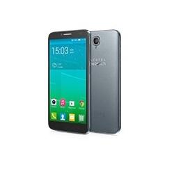 Déverrouiller par code votre mobile Alcatel One Touch Idol 2