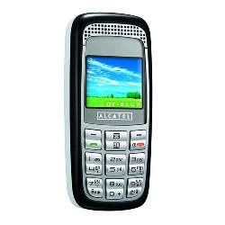 Déverrouiller par code votre mobile Alcatel OT E157