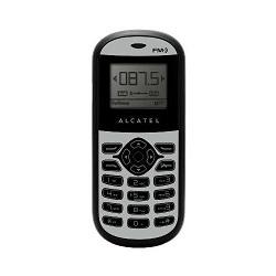 Déverrouiller par code votre mobile Alcatel OT 109