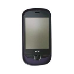 Déverrouiller par code votre mobile Alcatel OT I905