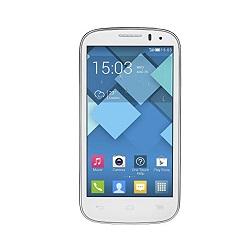 Déverrouiller par code votre mobile Alcatel OT-5036