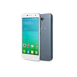 Déverrouiller par code votre mobile Alcatel 6016A